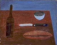 Instituto Alfredo Volpi de arte moderna